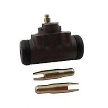 Picture of 47410-11630-71 WHEEL CYLINDER TOYOTA (#111875892995)