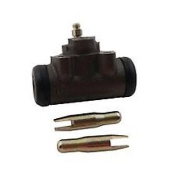 Picture of 47410-12000-71 WHEEL CYLINDER TOYOTA (#111875893504)