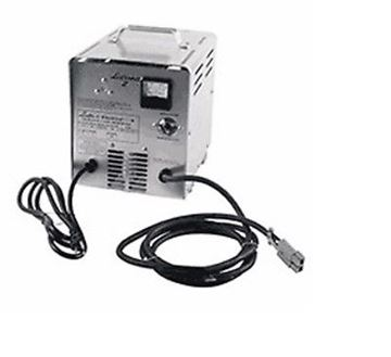 Picture of Advanced Charger 56395101 (#121253934790)