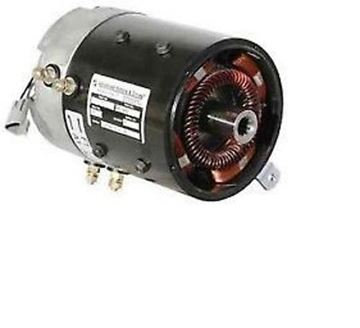 Picture of Advance Part # 56413615 - Motor (#121280236318)