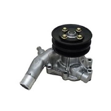 Toyota 04916-80010-71 80010 4P Water Pump