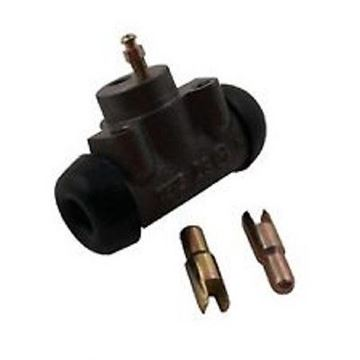 Picture of 47410-32060-71 WHEEL CYLINDER TOYOTA (#131702009527)