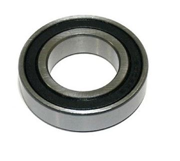 Picture of 6006-2RS Bearing (#131746768956)