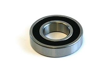 Picture of 6207-2RS Bearing (#131746779271)