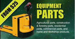 Picture for category Equipment