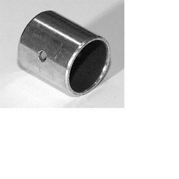 Picture of 42053-012 BUSHING FOR CROWN PTH50 FRAME (#112376685742)