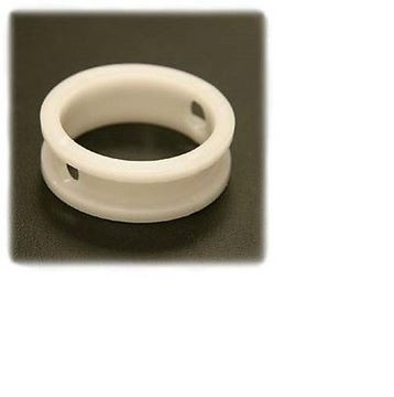 Picture of 41166 BUSHING FOR CROWN PTH50 HYDRAULIC UNIT (#132165640390)