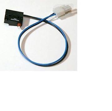 524143269 HORN FOR YALE MPB040E /& MPW045E