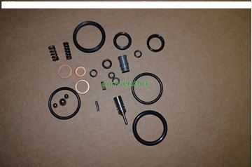Picture of Blue Giant Pallet Jack Seal Kit Part # 810-456 (#122163968991)